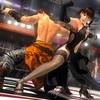 Márciusra csúszott a PC-s Dead or Alive 5: Last Round
