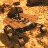 2015-ös Take On Mars tervek