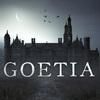 A Kickstarteren gyűjtenek a Goetia fejlesztői