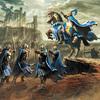 Megjelent a Heroes of Might & Magic III HD Edition