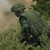 Megjelent a Combat Mission: Black Sea