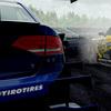 10 perc Project CARS PlayStation 4-en