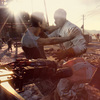 JátszóDome: Dying Light 73 perc kooperatív gameplay video