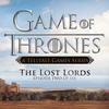 Game of Thrones: Episode 2 launch trailer