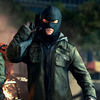 Battlefield: Hardline béta gépigény