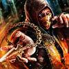 Íme, a Mortal Kombat X gépigénye
