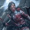 Rise of the Tomb Raider részletek