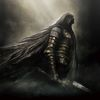 Dark Souls II: Scholar of the First Sin képek és trailer