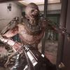 Február végén jön a Call of Duty: Advanced Warfare DLC-je