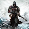 Márciusban jön a PC-s Assassin's Creed Rogue