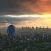 Cities XXL megjelenés és launch trailer