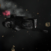Az Iceberg Interactive kiadásában jön a Ceres