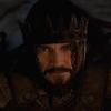Új trailert kapott a Total War: Attila