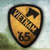 Megjelenési dátumot kapott a Vietnam '65