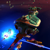 Homeworld Remastered Collection sztori trailer