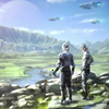 Építs saját űrhajót a Sid Meier's Starshipsben!