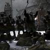 Total War: Attila pontszámok