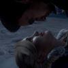 Újabb hangulatos Until Dawn trailer