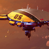 Itt az újabb Homeworld Remastered Collection trailer