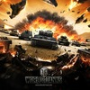 Xbox One-ra is megjelenik a World of Tanks