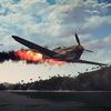Új repülők érkeztek a World of Warplaneshez