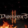 Megjelenési dátumot kapott a Dungeons 2
