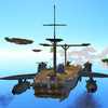 Újra mozgásban a Worlds Adrift