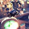 Megérkezett a Trials Fusion ötödik DLC-je