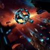 Márciusban jön a Sid Meier's Starships