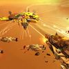 Sikeres a Homeworld Remastered Collection
