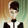 We Happy Few címmel készül a Compulsion új játéka
