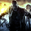 Interaktív Dying Light trailer