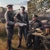 Elrajtolt a World of Tanks Generals zárt bétája