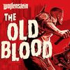Jön a Wolfenstein: The Old Blood