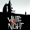 Megjelent a White Night