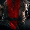 Megjelenési dátumot kapott a Metal Gear Solid V: The Phantom Pain