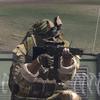 Élő közvetítés az ARMA 3 Marksmen DLC-jéről