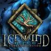 Frissült az Icewind Dale - Enhanced Edition