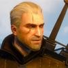 Új játékmenet-bemutató videót kapott a The Witcher 3