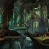 Sikeres az Underworld Ascendant Kickstarter kampánya