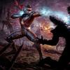 Újabb két visszatérő a Mortal Kombat X-ben