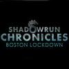 Áprilisban új címmel rajtol a Shadowrun Online