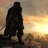 PC-re is megjelent az Assassin's Creed Rogue