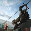 Battlefield Hardline launch trailer