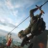 Battlefield Hardline launch trailer