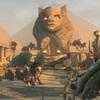 Új kiegészítőt kap az Age of Wonders III