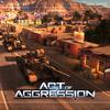 Act of Aggression játékmenet-bemutató