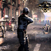2016-ra csúszott a Homefront: The Revolution