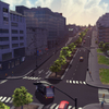 Anyagilag is sikeres a Cities: Skylines