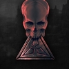 Ingyen Rise of the Triad a GoG-on